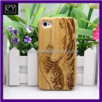 top selling protection wooden cell phone cases