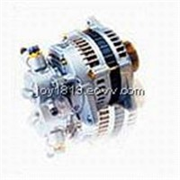 unipoint alternator bosch alternator in stock generator parts bosch alternator regulator