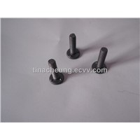 welding screw-for door of auto speciality cold forming fasteners