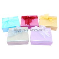 discount paper gift box
