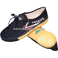 fei yue shoes, martial arts shoes, feiyue shoes