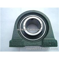 ucpa203 bearing housing hot sales