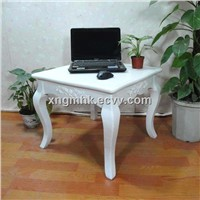 wooden coffee tables , wooden living room furniture, wooden furniture