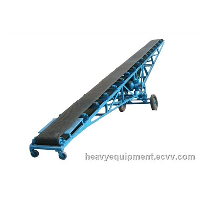 conveyor belt project part 4 Course syllabus opre 6374 project planning and execution  complete part 2 of the conveyor belt project in accordance with attached instruction sheet submit.
