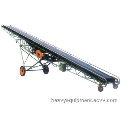 conveyor belt part 1 2 answers Replacement conveyor belt for model 10-20 manufacturer part number: browse 1 question browse 1 question and 2 answers will this conveyor belt fit a promax 2.