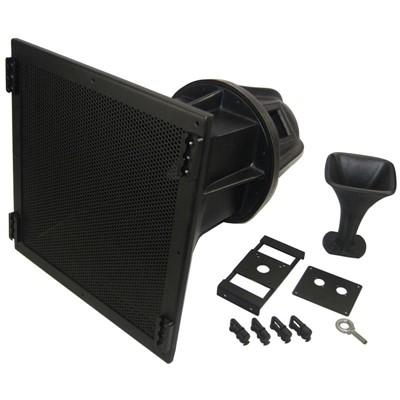 professional audio speaker cabinet audio box 12 inch