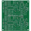 USB Flash Drive PCB Board