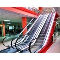 LiftBalkans - South-East European Exhibition on Elevators and Escalators