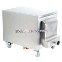 3000W Dry Ice Machine