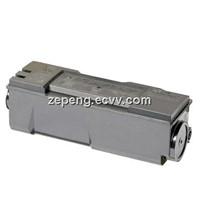 Black Toner Cartridge ( Kyocera TK-65 )