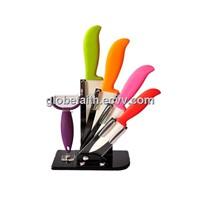 Ceramic Blade Knife / Ceramic Knife Set