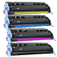 Color Toner Cartridge 106R01630 106R01627 106R01628 106R01629 ( Xerox DocuPrint M105b )