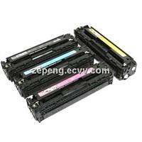 Color Toner Cartridge 113R00726 113R00723 113R00725 113R00724  ( Xerox 6180/6180n/6180dn/6180mfp )