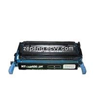 Color (BK/C/M/Y)Toner Cartridge HP C9720a C9721a C9722a C9723a
