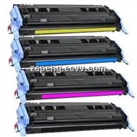 Color Toner Cartridge  ( Xerox 6121) 106R014469 106R014466 106R014467 106R014468