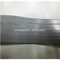 Elevator Flexible Cable