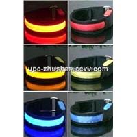 Gifts LED Flashing Armband