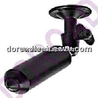 Hidden Camera / Spy Security Camera / Bullet Camera / Mini Spy Camera