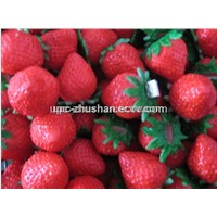 Hot Gifts 1GB-32GB Strawberry USB Storage Device