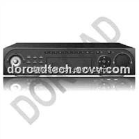 Professional HDMI 16CH NVR 1080P-2U/16CH CCTV NVR