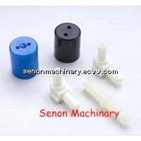 Medical Part Injection Moulding