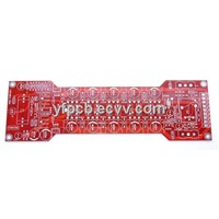 PCB Board for Elevators