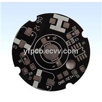 Speaker PCB Board