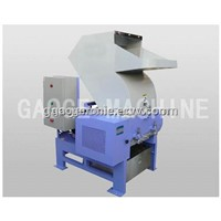 Strong Claw Type Crusher | Plastic Shreddere Machine