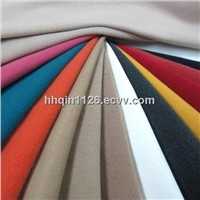 TR BRUSHED  FABRIC