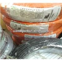 UL1015 Single Core Wire (SOLID / Strands Wie)