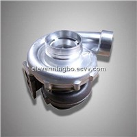 Volvo Truck GT4594 452164-0001 Engine D12A turbo charger
