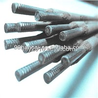 Wonderful low carbon steel welding electrode E7018