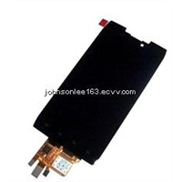 XT910 Droid Razr LCD(AMOLED) With digitizer for Motorola,100% warranty