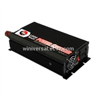 1000W home inverter ,power inverter