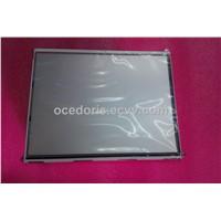 100% Original New ipad 3 LCD backlight