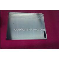 100% Originla New ipad 2 LCD reflector
