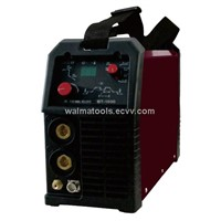180A Inverter DC TIG-MMA welding machine