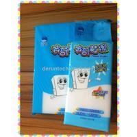 2013 hot sale Magic Eraser pad