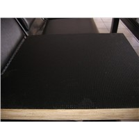 28mm/36mm Anti Slip Film Faced Plywood