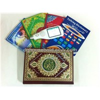 2.4 inch lcd screen quran read pen M11