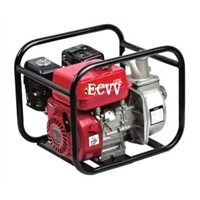 2 inch Honda Engine 7.0hp High trasfer and High Pressure Gasoline Water Pump