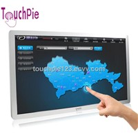 32inch touch screen led display
