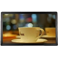 32inch touch screen led tv