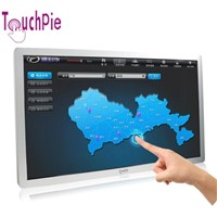 32inch touch screen monitor