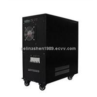 400kVA Industrial Grade Online UPS