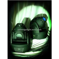 60w LED Moving Head Light Merlin C60 LED 60w Moving Head Light