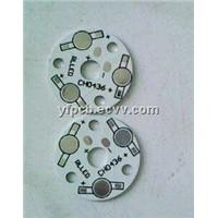 94v0 Rohs PCB Board