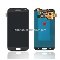 AMOLED For Samsung Galaxy Note 2 N7100 LCD With Touch Screen Digitizer