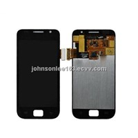 AMOLED For Samsung Galaxy S  I9000 LCD With Touch Screen Digitizer