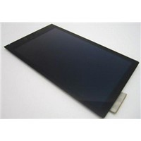 AMOLED For Samsung W899 LCD With Touch Screen Digitizer